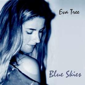 Eva Tree